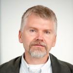 (c) Johannes Jansson